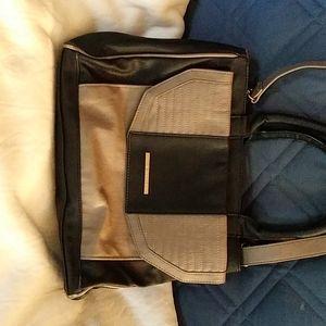 Steve Madden Purse/Shoulder Bag
